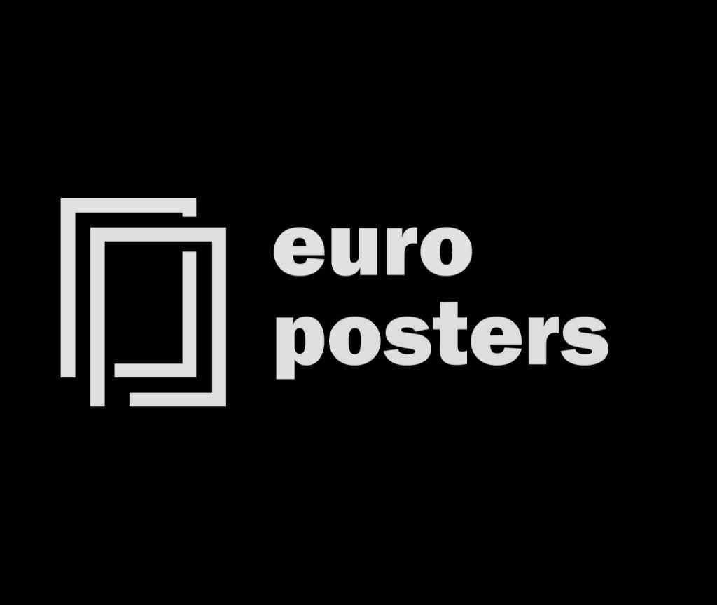 europoster.com