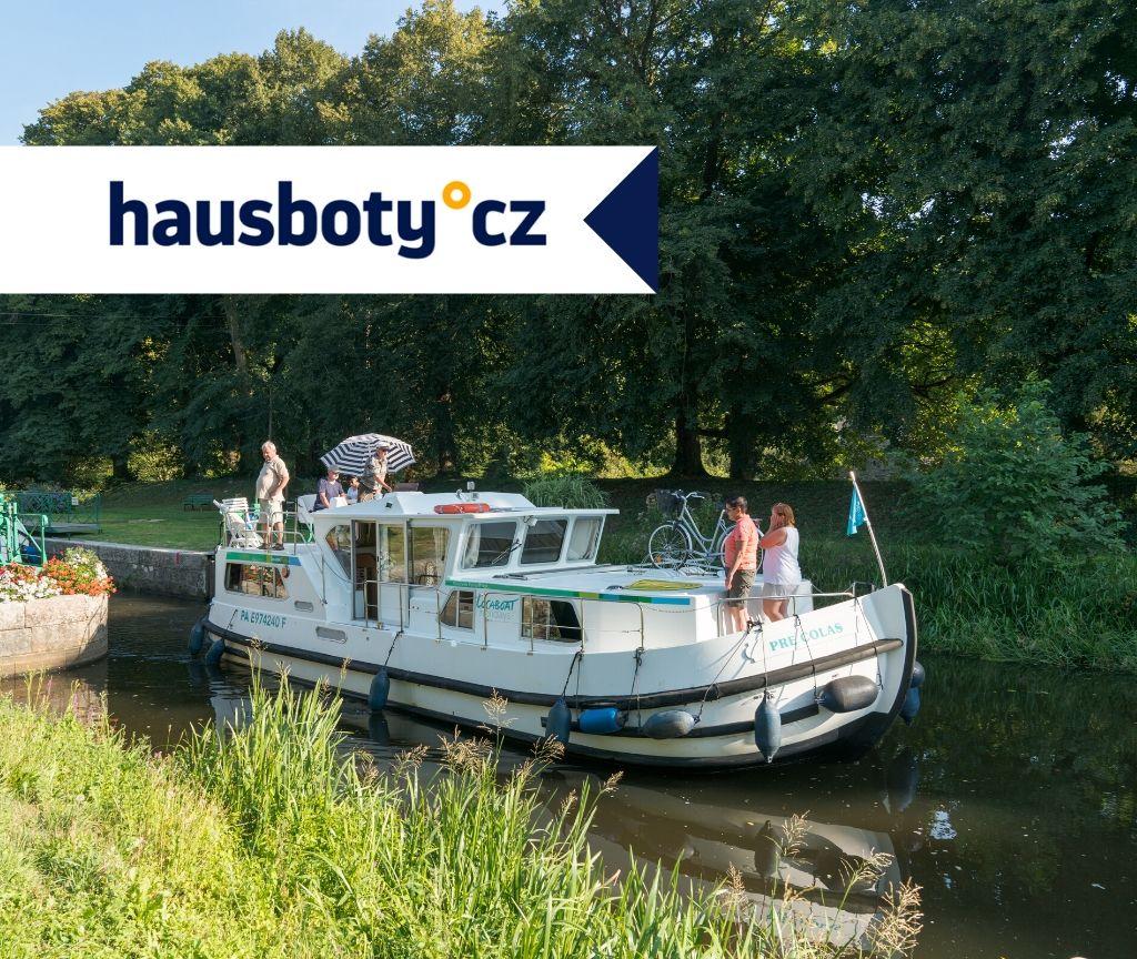 hausboty.cz