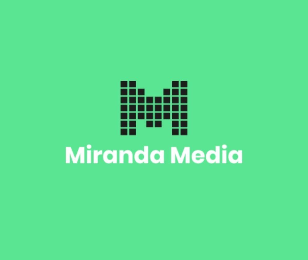 Miranda Media