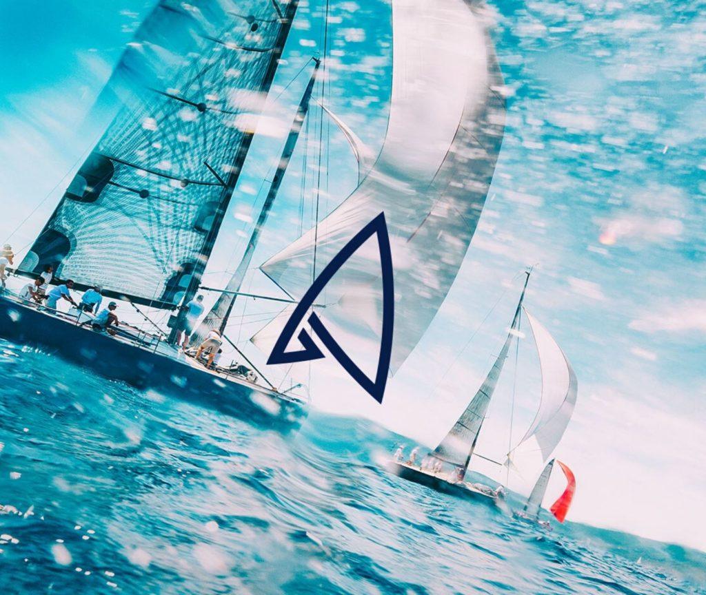 yachting°com